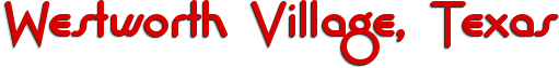 Westworth Village business directory logo